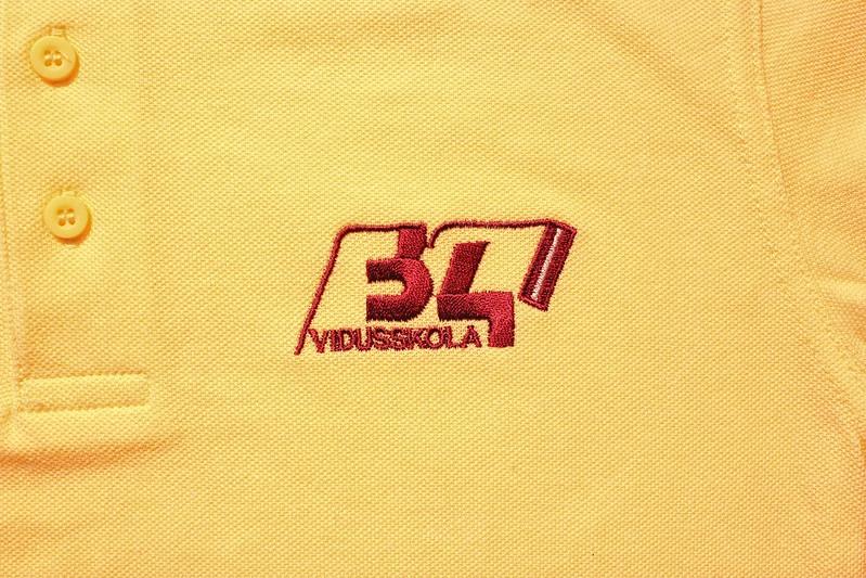 34 vidusskola