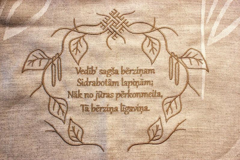 raksts latvijas
